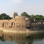 10 Best Place to visit in Vellore