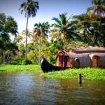 Best place to visit in Kerala