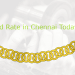 Gold Price in Chennai Today – February 25 2021