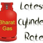 Cylinder Rate in Chennai – June 2020